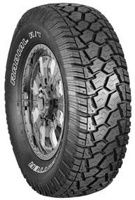 Eldorado tires review in Automotive Tires - Compare Prices, Read