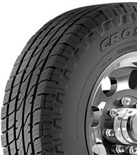 Tire Prices on Tires   Big O Tires Has A Large Selection Of Nitto Crosstek Hd Tires