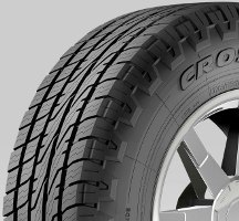Tire Prices on Big O Tires Has A Large Selection Of Nitto Tires At Affordable Prices