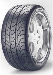 Pirelli P Zero Pz4 Luxury >> PIRELLI Tires | Big O Tires has a large selection of PIRELLI Tires at affordable prices.