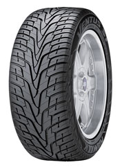 Hankook Tires Big O Tires Has A Large Selection Of Hankook Tires At Affordable Prices