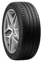 Tire Warranty on Michelin Pilot Sport 3 245 40 18   Big O Tires Carries The Pilot Sport