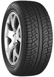 Tire Warranty on Michelin 4x4 Diamaris 275 40 20   Big O Tires Carries The 4x4 Diamaris