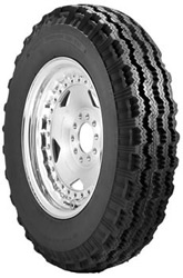 Tire Warranty on Mickey Thompson Mini Mag   Big O Tires Carries The Mini Mag By Mickey