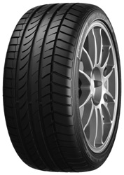 Tire Warranty on Dunlop Sp Sport Maxx Tt 245 35 20   Big O Tires Carries The Sp Sport