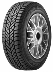 Tire Warranty on Goodyear Ultra Grip Ice 225 60 15   Big O Tires Carries The Ultra Grip