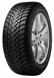 Tire Warranty on Goodyear Ultra Grip Suv 215 65 16   Big O Tires Carries The Ultra Grip