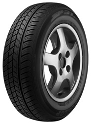 Tire Warranty on Dunlop Sp31 195 65 15   Big O Tires Carries The Sp31 By Dunlop In 195