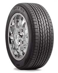 Tire Warranty on Big O Tires   Big O Big Foot S T