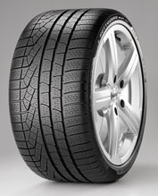 Pirelli Tires Big O Tires Has A Large Selection Of Pirelli Tires At Affordable Prices