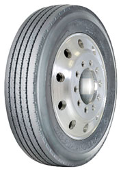 Sumitomo Tour Plus Lx >> SUMITOMO Tires | Big O Tires has a large selection of SUMITOMO Tires at affordable prices.