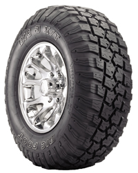 Tire Prices on Pin Big O Tires Coupon Codes All Coupons Discounts And Promo For On