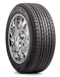 Tire on Big O Big Foot S T 215 70r16   Big O Tires Carries The Big Foot S T