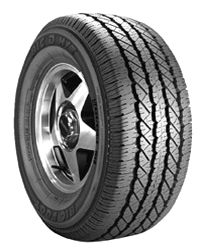 Tire Warranty on Big O Big Foot H T Lt235 85r16 E   Big O Tires Carries The Big Foot H