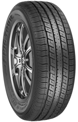 Tire Prices on Big O Tires   Epic Sport Radial