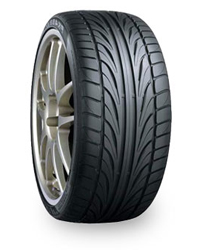 Tire Prices on Fk 452 Has A Special Silica Based Compound