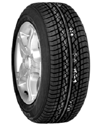 Tire Prices on Get A Price At Participating Big O Tires Stores