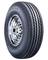 Tire Prices on Big O Tires   Uniroyal Laredo Hd T