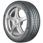 michelin primacy mxm4 235 45r17 xl big o tires carries the primacy mxm4 by michelin in 235. Black Bedroom Furniture Sets. Home Design Ideas