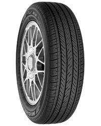Tire on Michelin Pilot Mxm4 225 45r17   Big O Tires Carries The Pilot Mxm4 By
