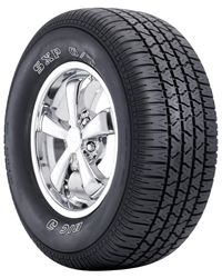 Tire Warranty on Big O Sxp G T P275 60r15   Big O Tires Carries The Sxp G T By Big O