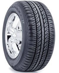 Tire Warranty on Big O Tires   Sumitomo Tour Plus Ls V