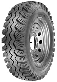 Power King Premium Traction
