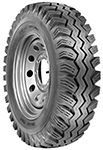 POWER KING SUPER TRACTION LT