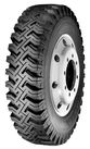 Power King Super Traction