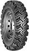 POWER KING EXTRA TRACTION