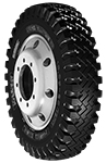 POWER KING SUPER TRACTION HD