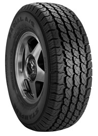 Sigma stampede in Automotive Tires - Compare Prices, Read Reviews