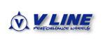 V Line Wheels