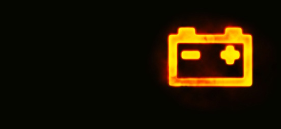 How Often Should You Get New Car Battery