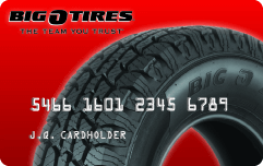 2 verified Big O tires coupons and promo codes as of today. Popular now: Check Out Featured Products for Great Deals & Low Prices!. Trust bauernhoftester.ml for Tires savings%(17).
