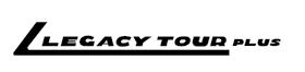 Legacy Tour Logo
