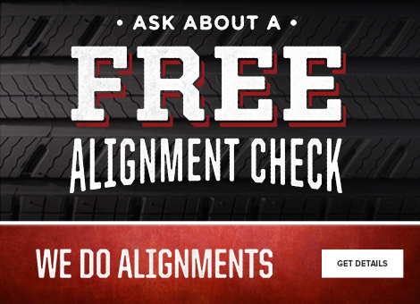 alignment-check