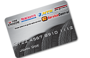 Big O Tires Credit Card >> Big O Tires Walnut Creek
