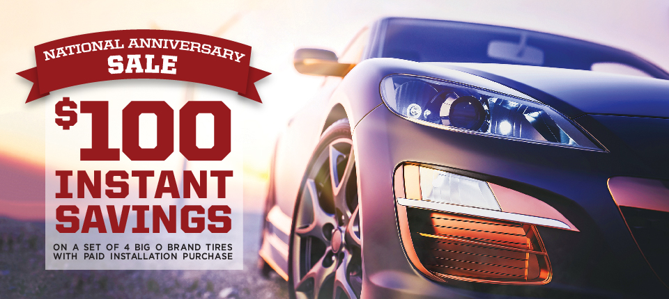 2017-Aug-100-instant-savings-tire-sale
