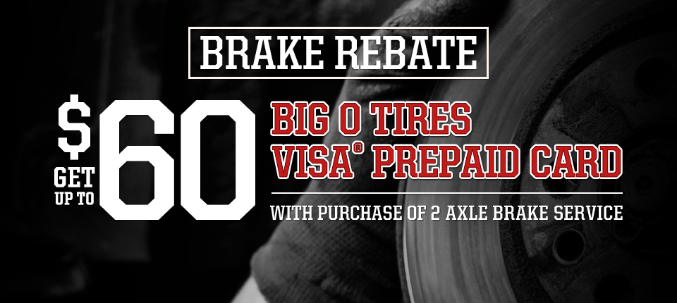 2017-Brake-Rebate