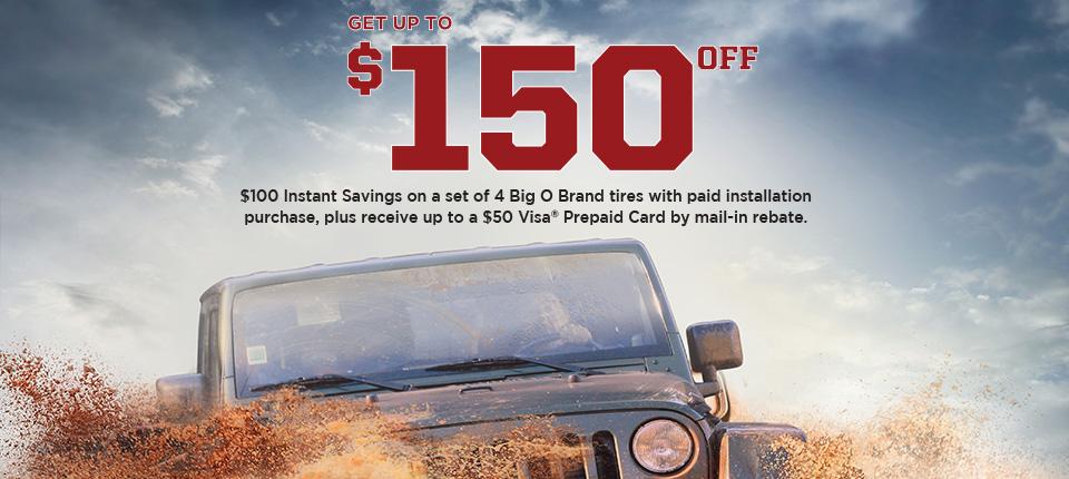 100-Instant-Savings