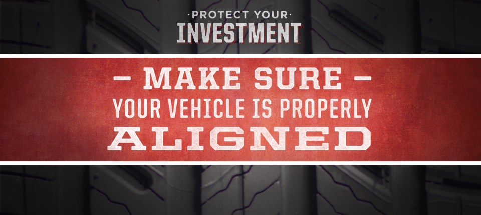 Vehicle Alignment Auto Service 2