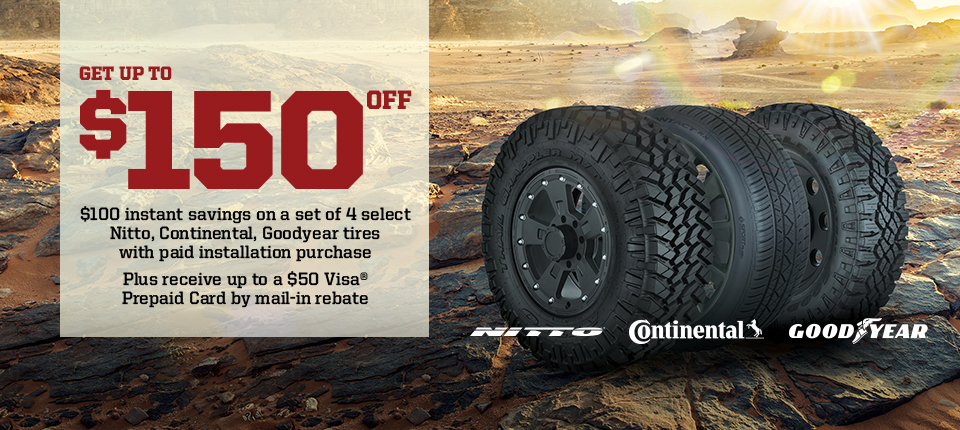 Nitto-100-Instant-Savings