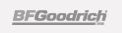 BF Goodrich Tires