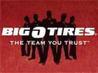Big O Branding